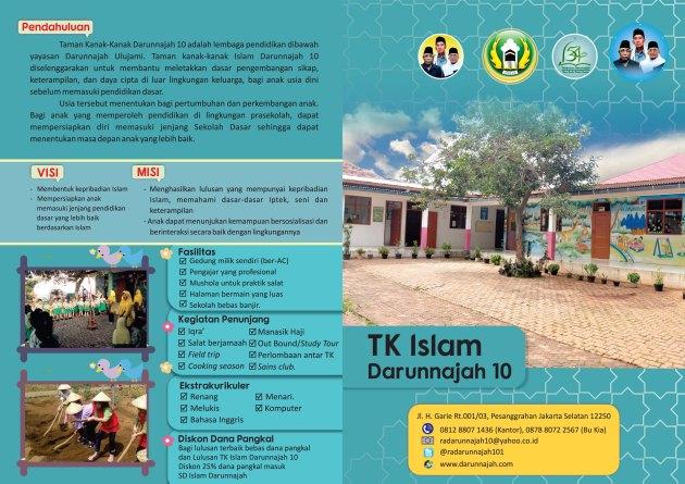 brosur TK_10